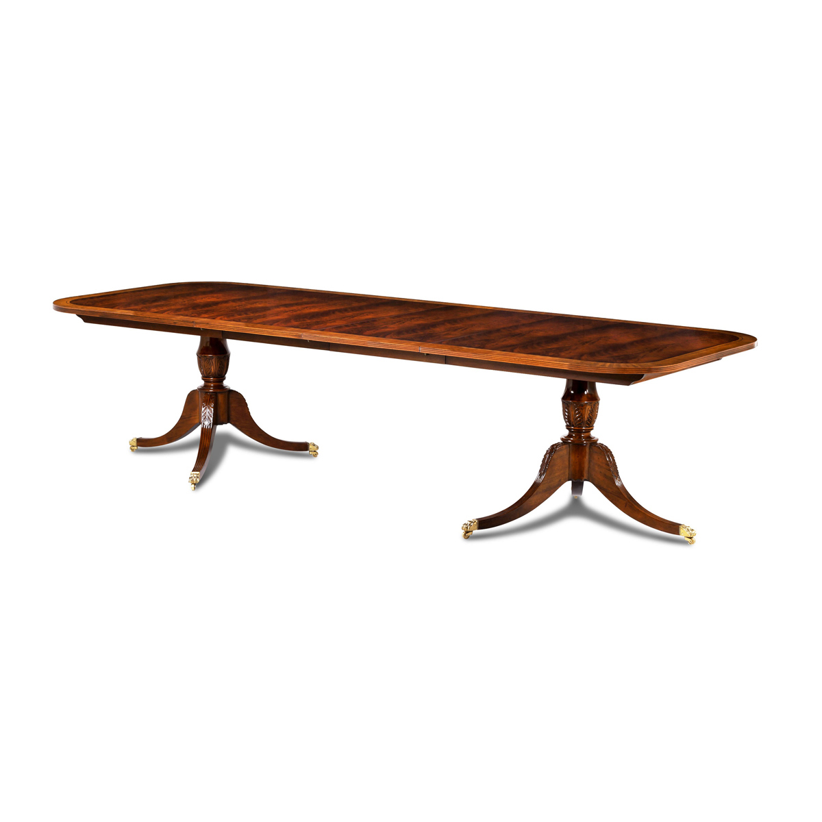 mahogany dining table 5456 stock number 25002 categories tables dining