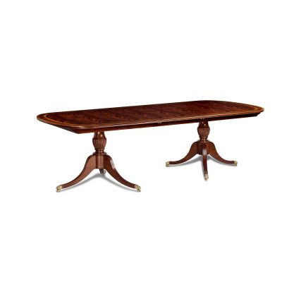 Reproduction Mahogany Dining TableDining Tables Archives   English Antiques   Caledonian  Inc  . Reproduction Dining Tables. Home Design Ideas